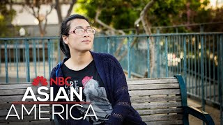 Inside Housing Of Last Resort: One Immigrant Family's Life In 75 Square Feet | NBC Asian America