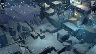 Geostorm Afganistan Level 8-10 Walkthrough Gameplay (Android/ios)