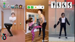 Download NEW!!! EMOJI Tik Tok | Copy The EMOJI Challenge Tik Tok Dance | Intimation CHALLENGE