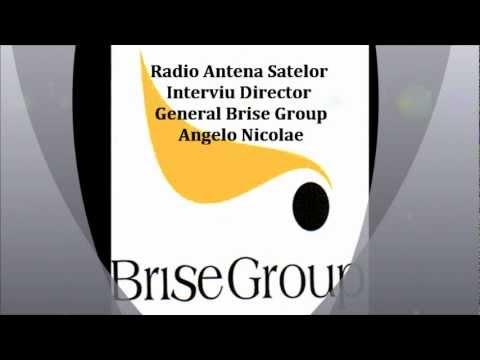 director general radio: