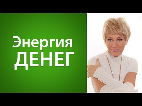 Эксклюзив: украинка придумала собственную диету и сбросила 55 килограммов рекомендации
