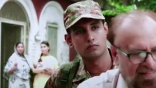Hum Kon Hain | Defence and Martyrs Day - 2017 (ISPR Official Documentary)