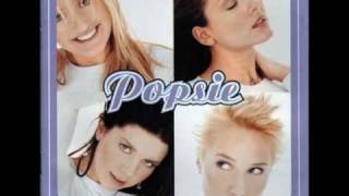 Watch Popsie Latino Lover video