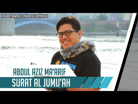 japan-tour-|-surat-al-jumu'ah-|-abdul-aziz-ma'arif