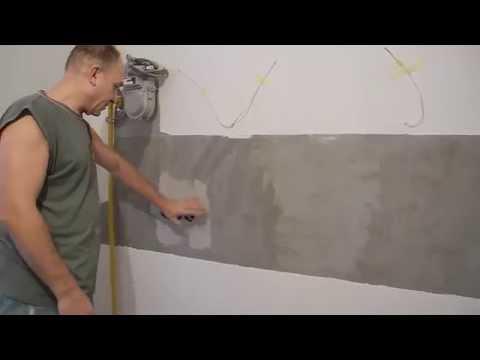 Мозаика на фартук видео