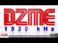 PCSO Lotto Draw   #DZME1530 (September 03, 2017)