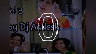 Tali Baja Lena  Latest Navratri Bhkati  Offcial Remix 2018 DJ Aadesh SItamarhi   DJAadesh 0