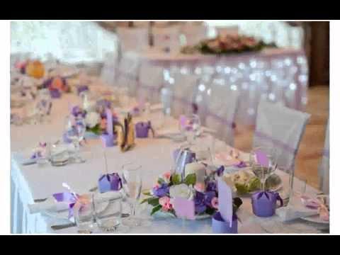 Смотреть Оформление Свадебных Залов Фото