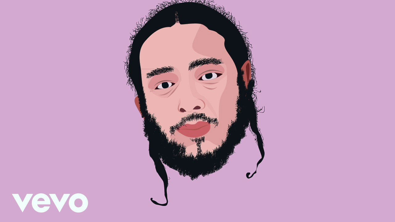 post malone alone again mp3 download