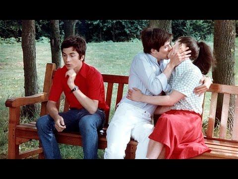 À nous les petites Anglaises ! (1976) streaming vf