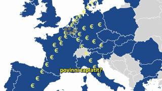 Drsné video: Evropský stabilizační mechanismus (euroval - ESM) thumbnail
