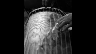 松任谷由実さんの『春よ来い』を箏の二重奏にしました。 調絃 Ⅰ箏:壱越...