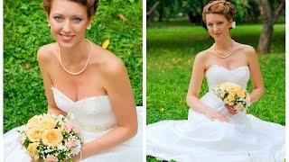 Свадебная фотосессия, свадебный фотограф!