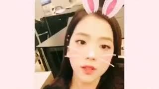 Kim Jisoo/SENPAI