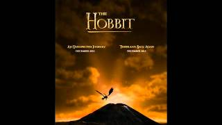 The Hobbit Main Theme (Suite)
