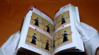 Kyudo Perfect Master with 82min DVD from Japna book,japanese archery,bow (0531)
