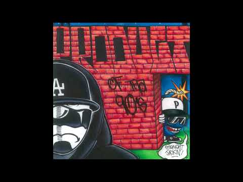 Product Of Tha 90s Beat Store West Coast G-Funk Beats For Sale