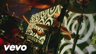 Music video by Foreigner performing Head Games. (C) 2011 Trigger Pr...