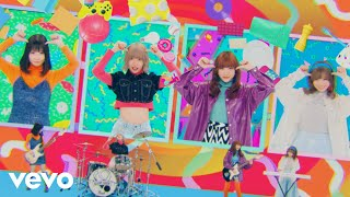 Download Lagu SILENT SIREN - 「恋のエスパー」MUSIC VIDEO mp3