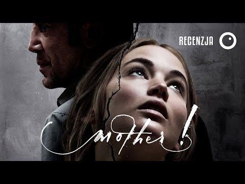Download Youtube: Mother! - Recenzja #325