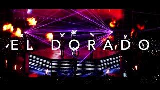 [LIVE] EXO「EL DORADO」Special Edit. from EXO PLANET#2 -The EXO
