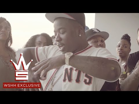 Young Lito - I Love This Game ft. Troy Ave