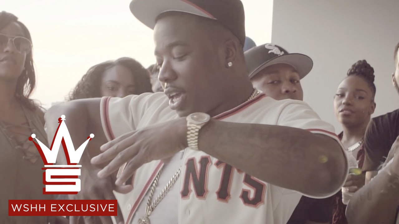 Young Lito Feat. Troy Ave - I Love This Game