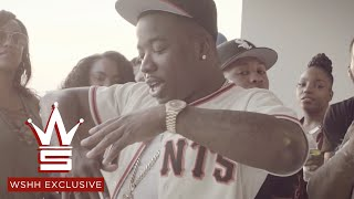 Young Lito I Love This Game Feat Troy Ave WSHH Exclusive Official Music Video