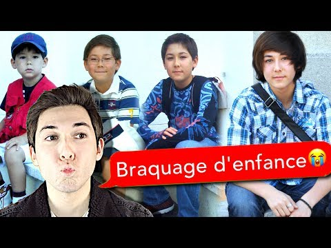 bigflo et oli dommage mp4