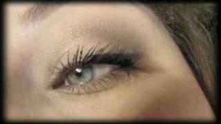 d49d9dc5261 Essence Multi Action False Lashes Mascara | Makeup | BeautyAlmanac