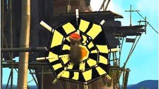 Мадагаскар 2 Игра Мультфильм Уровень 3 | фильмы про казино и азартные игры список