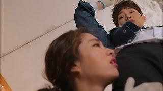 Video 【TVPP】Seo Kang Jun - Clean the Workroom, 서강준 - 애라(이민정)와 작업실 청소하는 승현(서강준) @ Cunning Single Lady download MP3, 3GP, MP4, WEBM, AVI, FLV April 2018