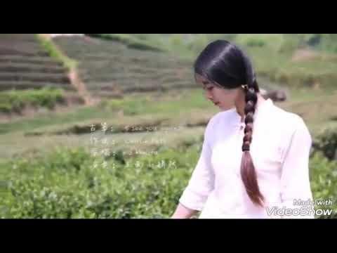 naino-ki-jo-baat-naina-jaane-hai-(female-version)-2018-new-song......