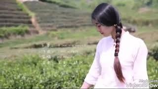 naino-ki-jo-baat-naina-jaane-hai-female-version-2018-new-song