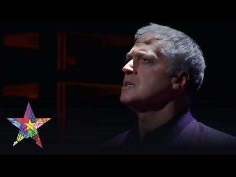 Pilate's Dream - Broadway | Jesus Christ Superstar