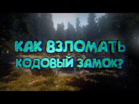 Чужой 3 (1992) смотреть онлайн или скачать фильм через