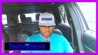 Team Alliance YouTube LIVE Market Commentary ( Volume 80 )   #TeamAlliance