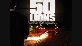 Watch 50 Lions Redefine video