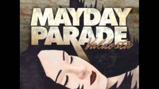 Terrible Things - Mayday Parade (lyrics in description)