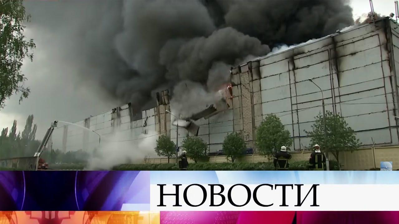 Новости украины ютуб