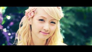 Dream Ami / トライ・エヴリシング (Dream Ami version)