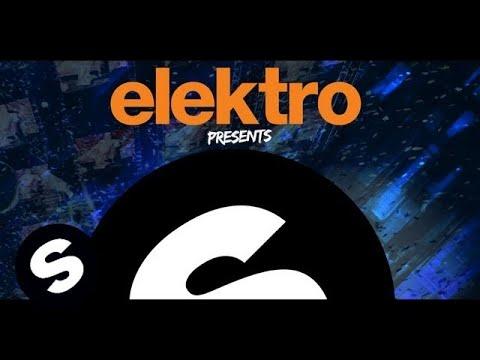 Elektro Presents Spinnin&39; Records Part 4 Promo Mix