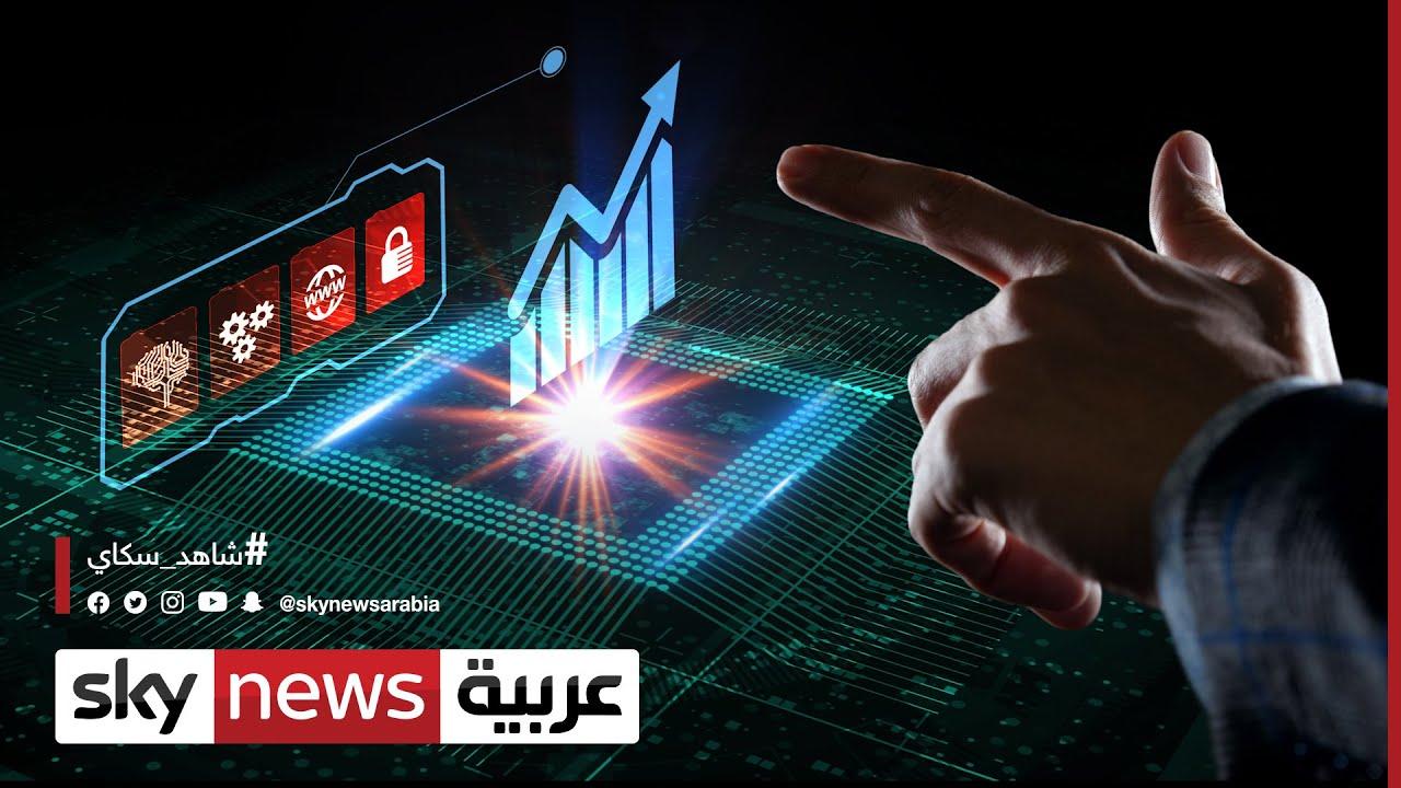 روني نعمة لسكاي نيوز عربية: الدولار سيواصل خسائره والقادم أسوأ للعملة الخضراء | #الاقتصاد  - نشر قبل 16 ساعة