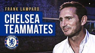 Frank Lampard |