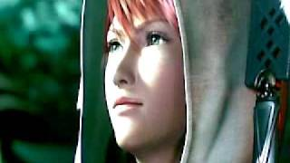 FINAL FANTASY XIII ITA COMPLETE GAMEPLAY