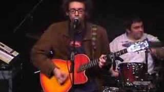 More than Enough -  David Crowder Band