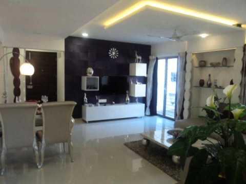 Roma 9250434567 flat for sale in vaishali Ghaziabad
