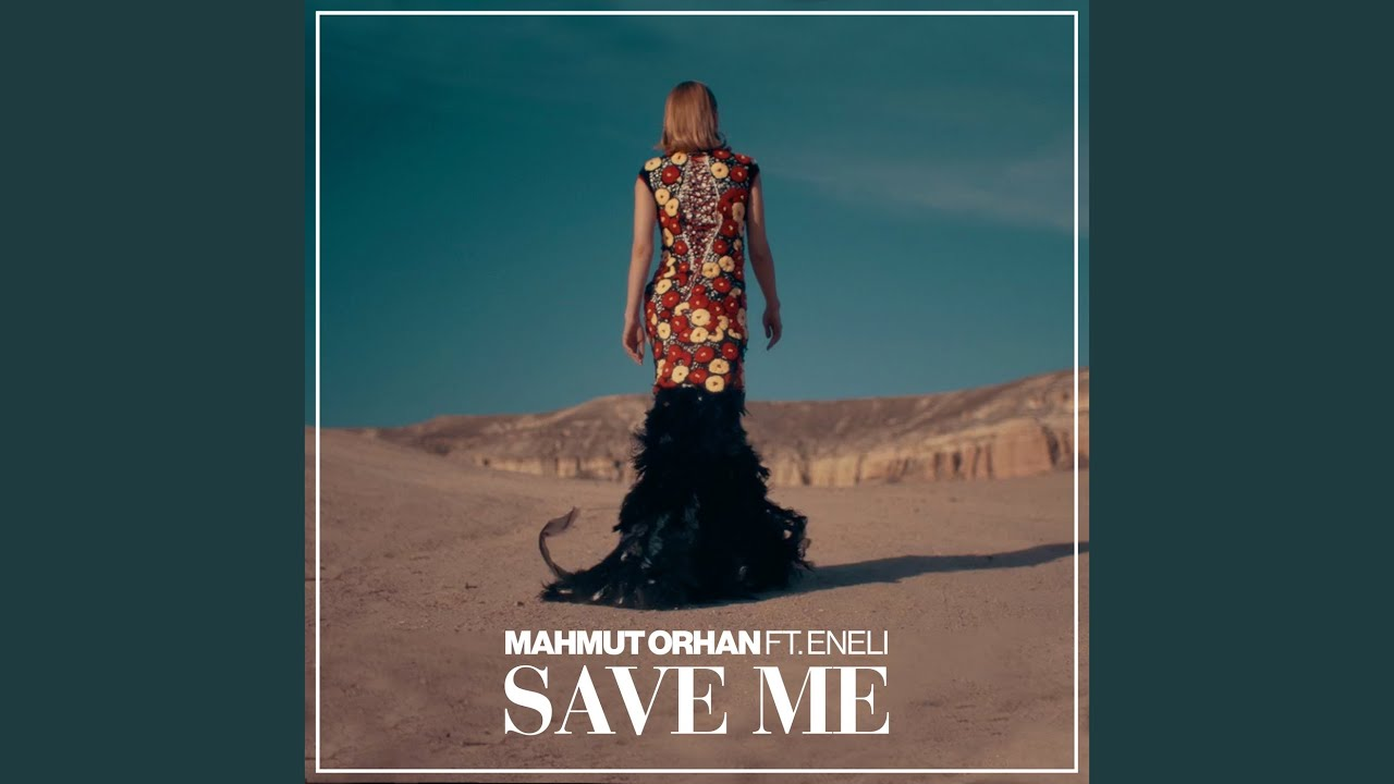 Download Save Me (Extended Mix)