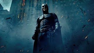 Топ 7 Лучших Фильмов о Бэтмене