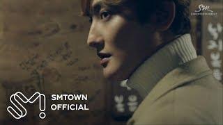 Video KANGTA 강타 '단골식당 (Diner)' MV Teaser download MP3, 3GP, MP4, WEBM, AVI, FLV Juli 2018
